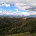 Foto de Cajibío, Cauca
