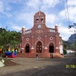 Foto de Abriaquí, Antioquia