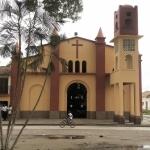 Foto de Padilla, Cauca