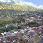 Foto de Patía, Cauca