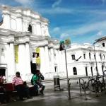 Foto de Popayán, Cauca
