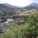Foto de Silvia, Cauca