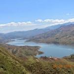 Foto de Suárez, Cauca