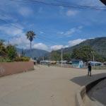 Foto de Toribío, Cauca