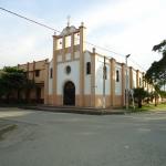 Foto de Villa Rica, Cauca