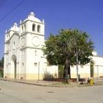 Foto de Chiriguaná, Cesar