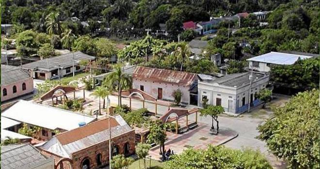Foto de Chiriguaná, Cesar en Colombia