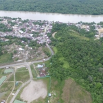 Foto de Atrato, Chocó