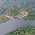 Foto de Bajo Baudó, Chocó