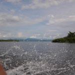 Foto de Carmen Del Darién, Chocó