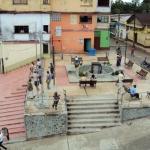 Foto de Condoto, Chocó