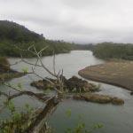 Foto de Juradó, Chocó