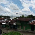 Foto de Lloró, Chocó
