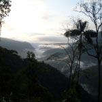 Foto de Nóvita, Chocó