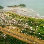 Foto de Nuquí, Chocó
