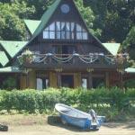 Foto de Quibdó, Chocó