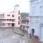 Foto de Tadó, Chocó