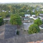 Foto de Unguía, Chocó