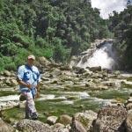 Foto de Alejandría, Antioquia