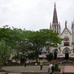 Foto de Frontino, Antioquia