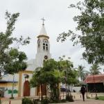 Foto de Purísima, Córdoba