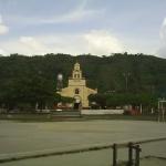 Foto de San Carlos, Córdoba