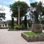 Foto de Cajicá, Cundinamarca