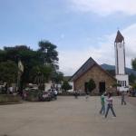 Foto de Gómez Plata, Antioquia