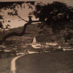 Foto de Chipaque, Cundinamarca