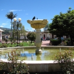 Foto de Cogua, Cundinamarca