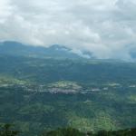 Foto de El Colegio, Cundinamarca