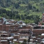 Foto de Granada, Antioquia