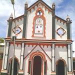 Foto de Guadalupe, Antioquia