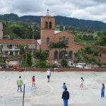 Foto de Granada, Cundinamarca