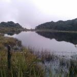 Foto de Junín, Cundinamarca