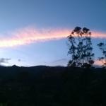 Foto de Macheta, Cundinamarca