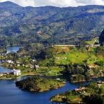 Foto de Guatape, Antioquia