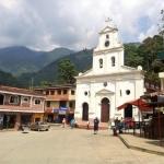 Foto de Heliconia, Antioquia