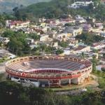 Foto de San Juan De Río Seco, Cundinamarca