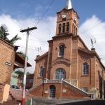 Foto de Silvania, Cundinamarca