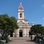 Foto de Subachoque, Cundinamarca