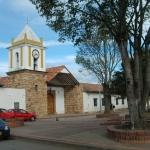 Foto de Suesca, Cundinamarca