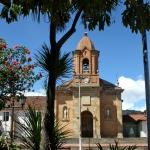 Foto de Susa, Cundinamarca