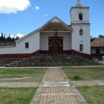 Foto de Sutatausa, Cundinamarca