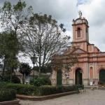 Foto de Tabio, Cundinamarca