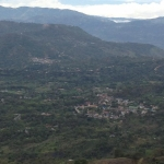 Foto de Tena, Cundinamarca