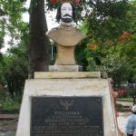 Foto de Tocaima, Cundinamarca