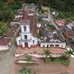 Foto de Ubalá, Cundinamarca