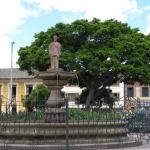 Foto de Ubaté, Cundinamarca