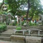 Foto de Villeta, Cundinamarca